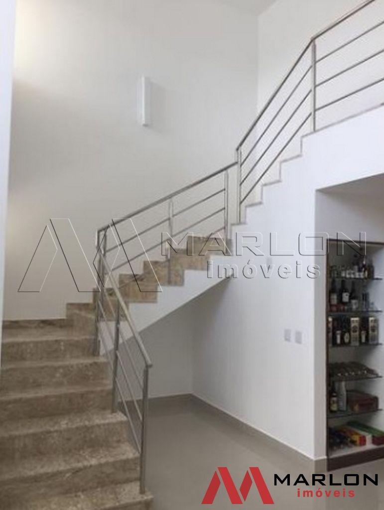 vc01036 casa condominio bosque dos poetas