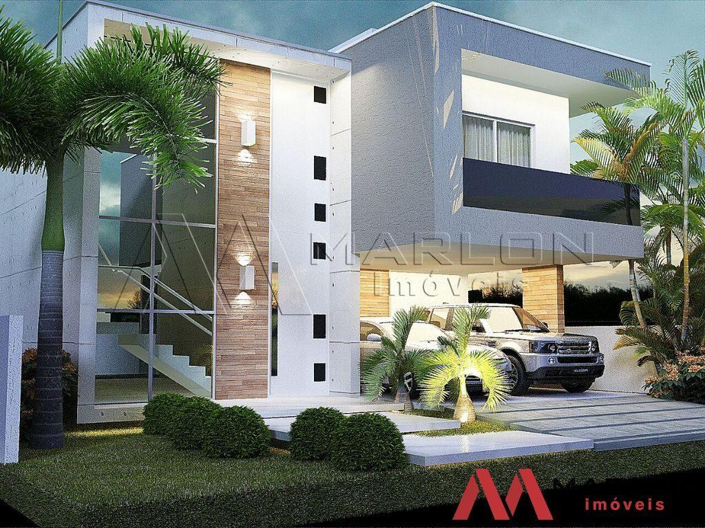 vc01043 casa condominio novo leblon