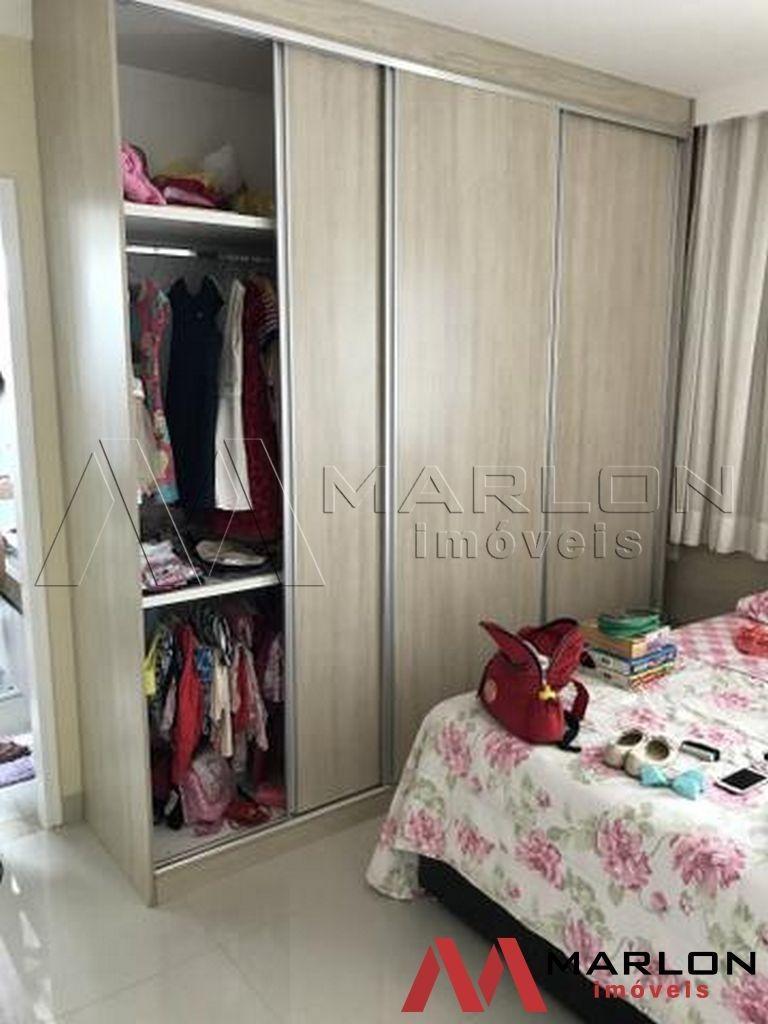 vc01058 casa condominio parque morumbi
