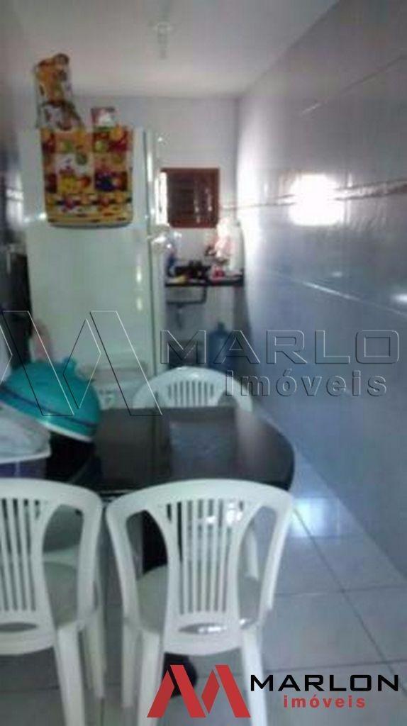 vc01082 casa condomínio terra nostra i em emaús