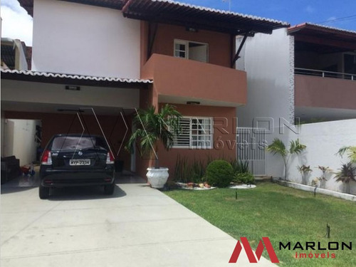 vc01090 casa condomínio fechado morumbi park