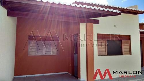 vc01093, casa condominio praia de buzios em parnamirim