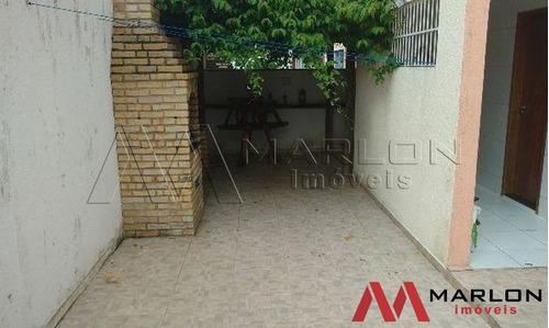 vc01099 casa condominio geraldo galvão nova parnamirim