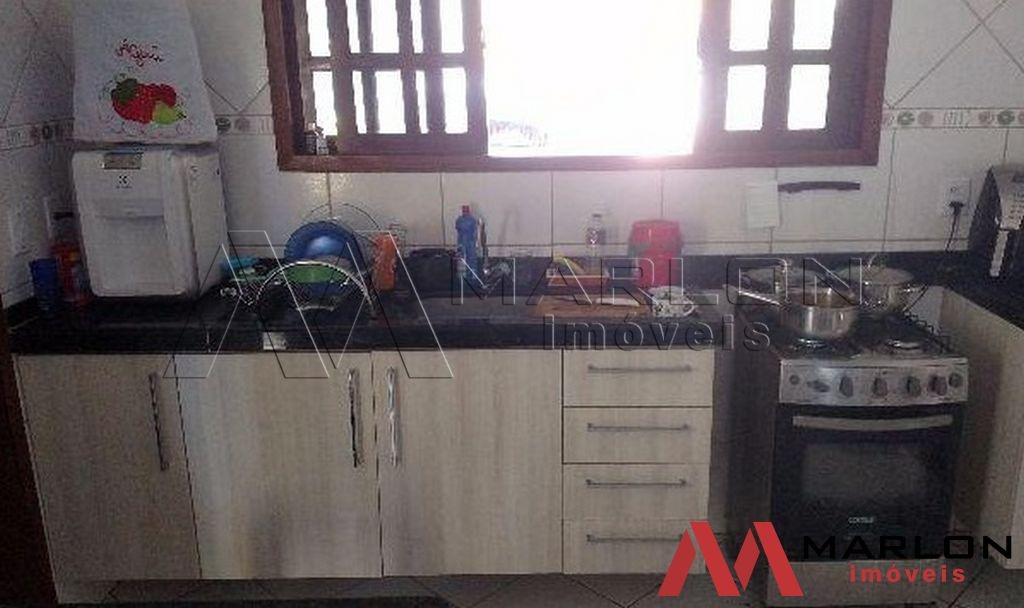 vc01100 casa condominio san marino na coophab