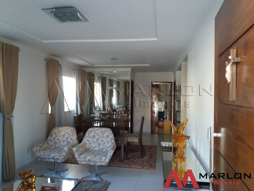 vc01121 casa condomínio geraldo galvão em nova parnamirim