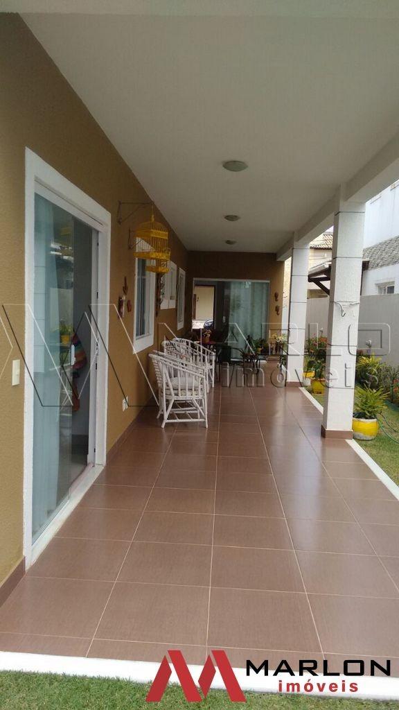 vc01149 casa condominio green club 1
