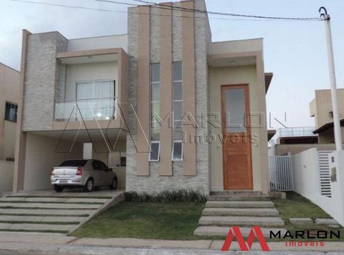 vc01157 casa condominio parque morumbi em nova parnamirim