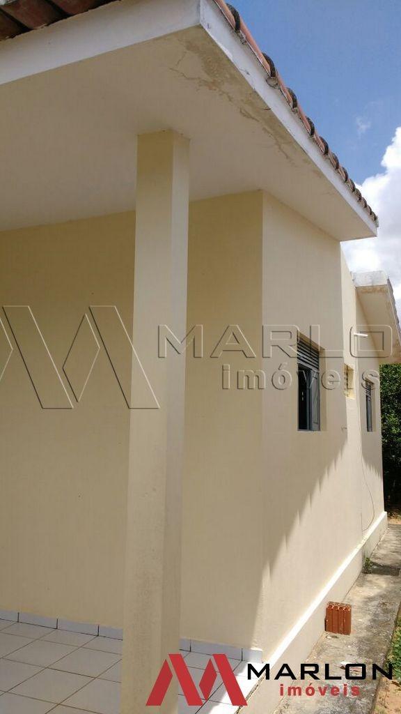 vc01182 casa condomínio morada nobre