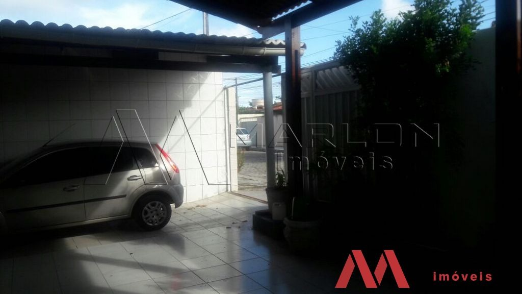 vc01185 casa condominio portugal na coophab