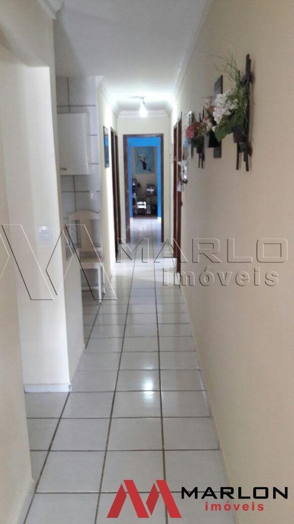 vc01196 casa condominio estrela em neópolis