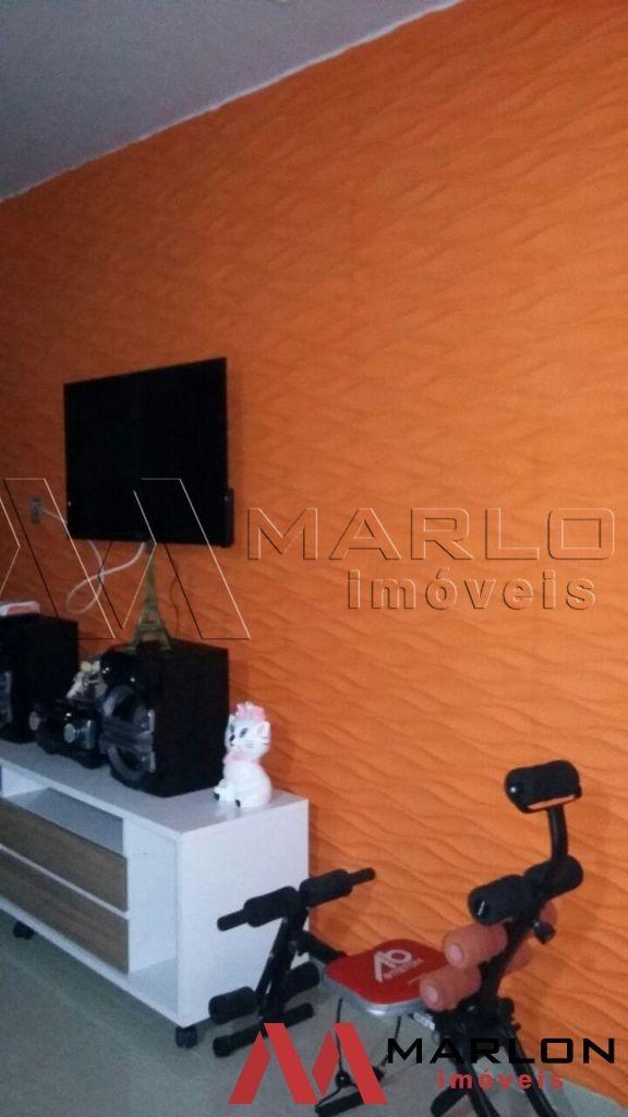 vc01228 casa parque das laranjeiras em nova parnamirim