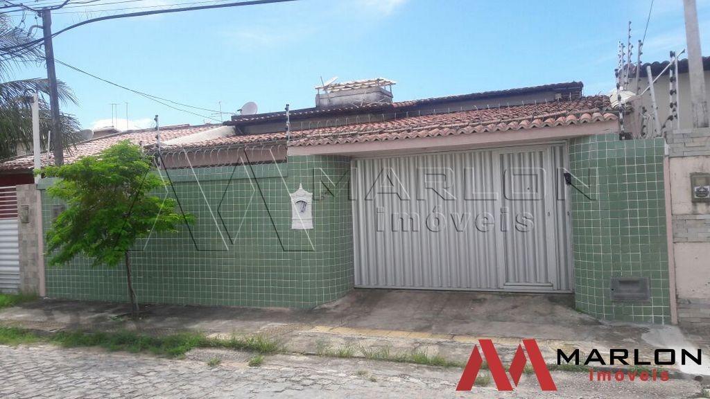 vc01234 casa em cidade verde