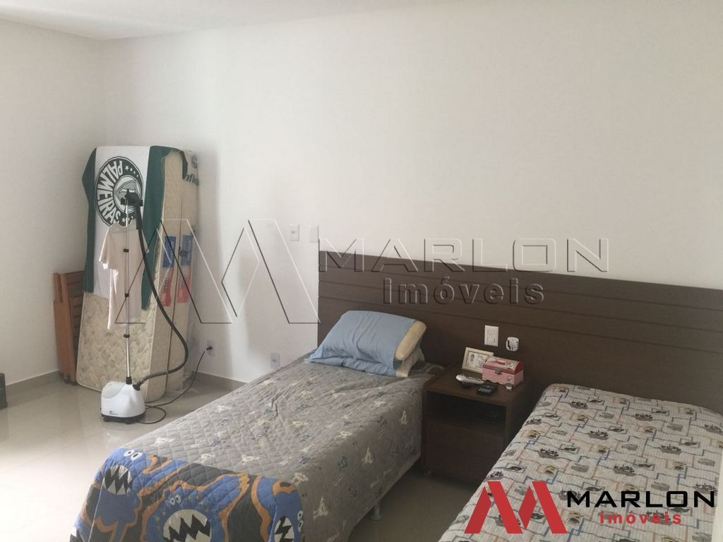 vc01236 casa condominio bosque das palmeiras