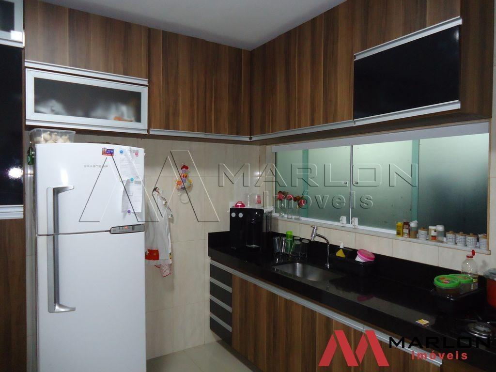 vc01260 casa condominio green club i