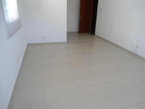 v.clementino - linda sala coml - co290v