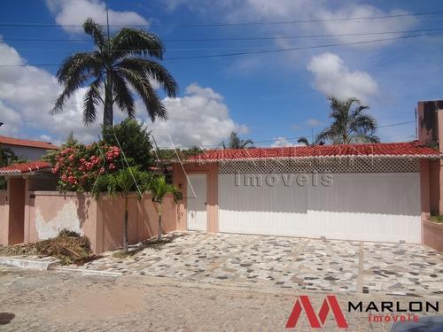 vcp00232 casa na praa de pirangi  com 500m² construido