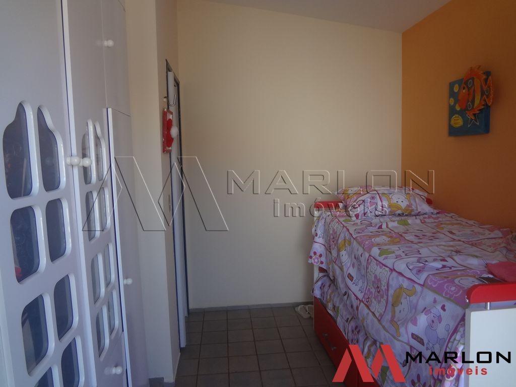 vcp00236 casa condominio mediterrane em tabatinha