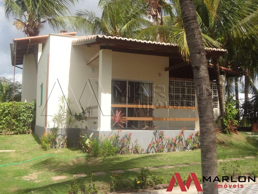 vcp00286 casa cond fechado veredas do lago pium
