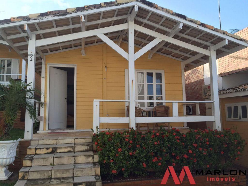 vcp00313 casa condominio village de buzios