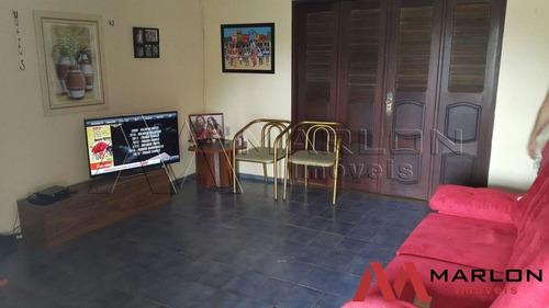 vcp00338 casa na avenida principal da praia de cotovelo