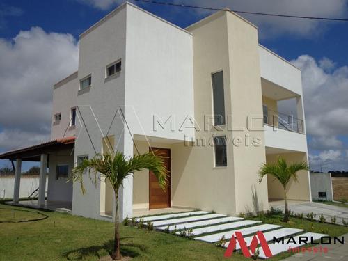 vcp00355 casa condomínio vitória regia em pium