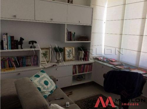 vcp00371 casa condomínio alphaville em pium