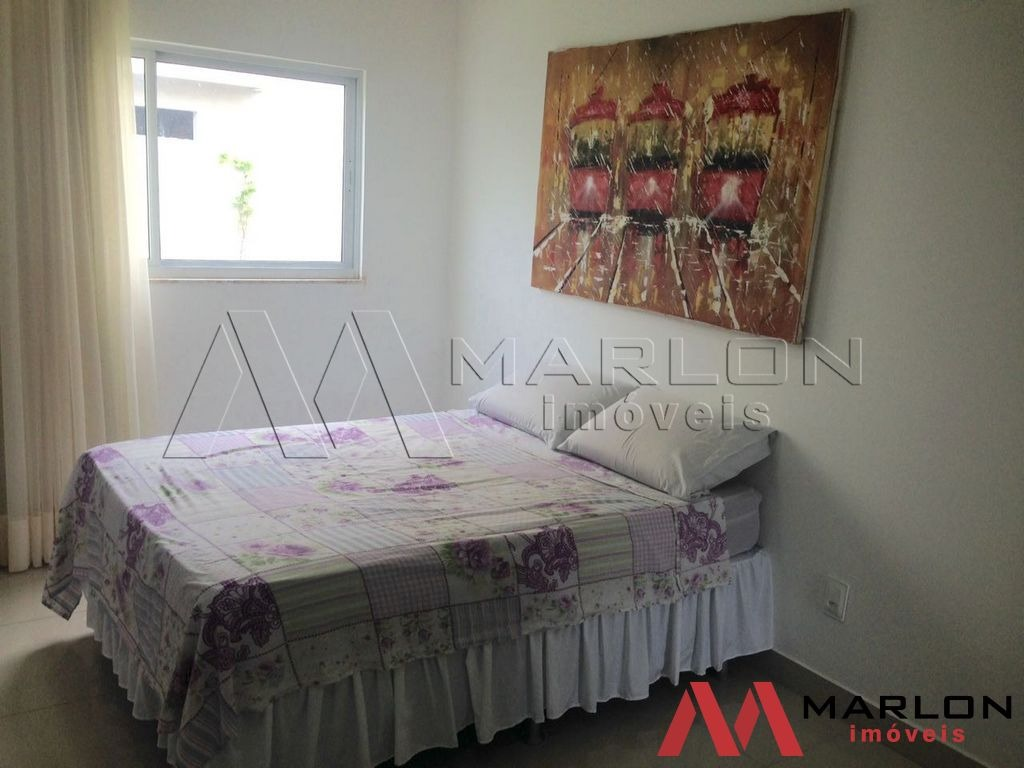 vcp00373 casa condomínio vitória regia em pium