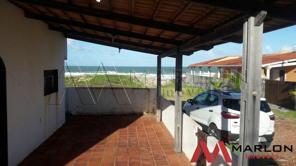 vcp00377, casa na praia de buzios