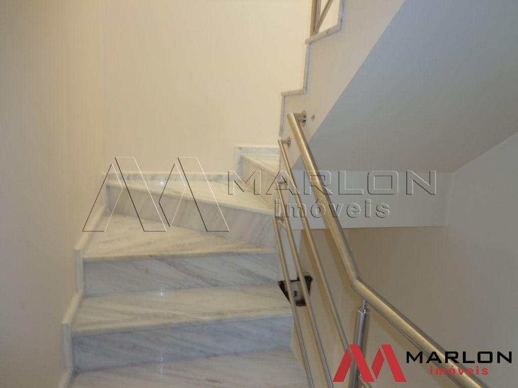 vcp00382 casa condominio real de buzios