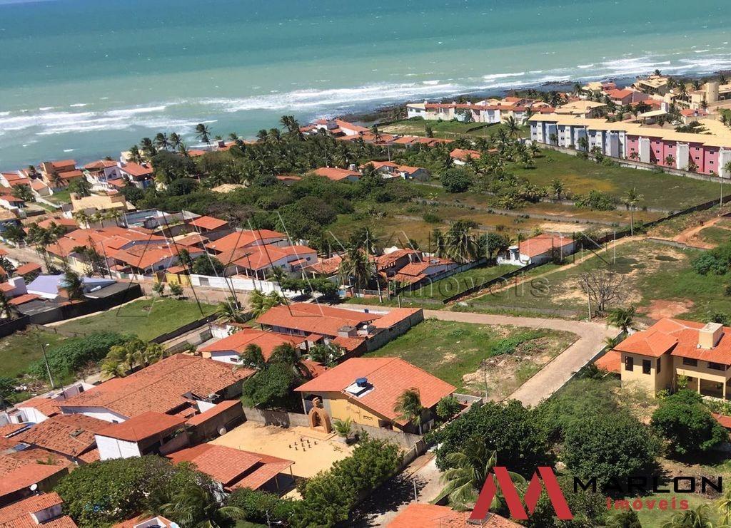 vcp00386 casa praia de buzios