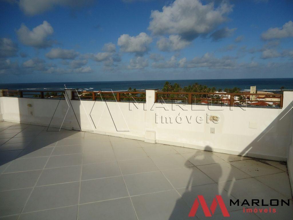 vcp00392 c/ 5 pavimentos 750m² bom p/pousada praia de búzios