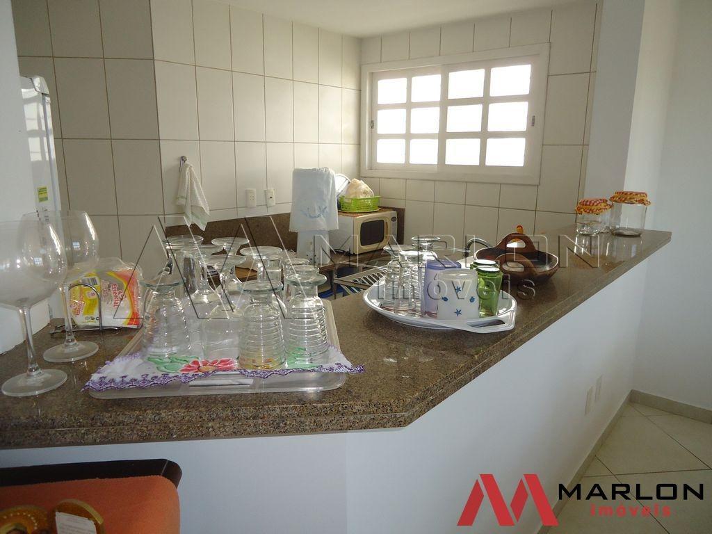 vcp00393 casa condomínio barramares praia de cotovelo