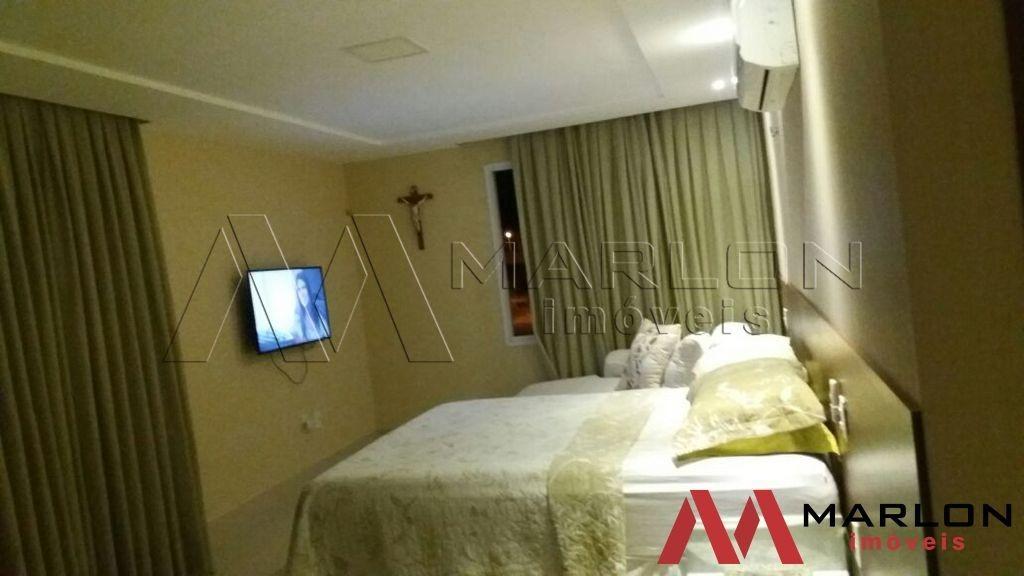 vcp00395 casa condominio alphaville em pium