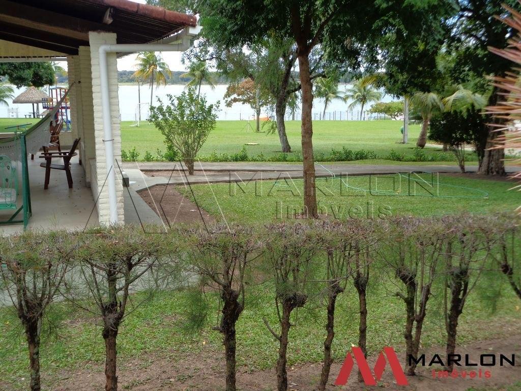 vcp00411 belíssima casa condominial na lagoa do bonfim