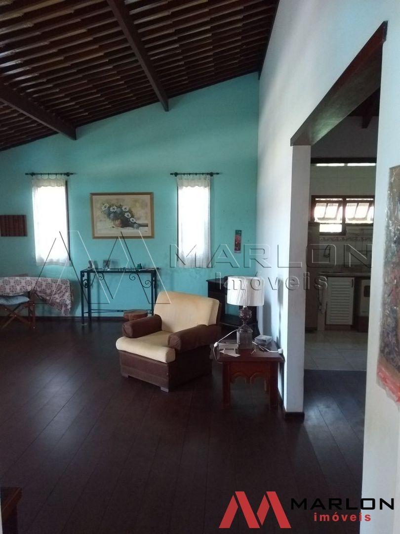 vcp00423: casa praia de pirangi com visão para o mar