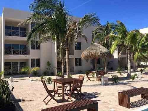 vd-17003 hermoso departamento en venta en playa chacà