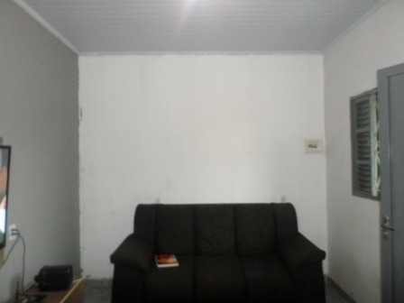 vd casa 2 qts c/suite lote 360m² santa lúcia-go (ac financi