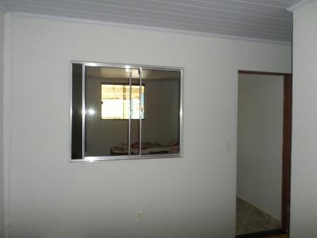 vd casa lt 400 m²c/ 3 imóveis 3 e 2 qts próx. mauá shvp df