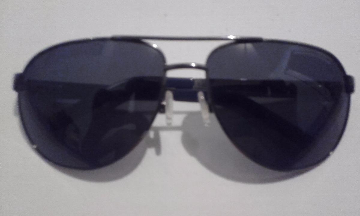 f97e1d9afc811 vdo óculos polaroid aviador preto polarizado p413a kihy2. Carregando zoom.