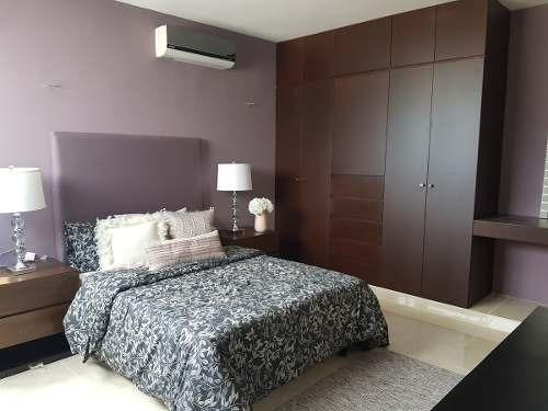 vdr-17009 hermosa casa en pre-venta en alzare residencial