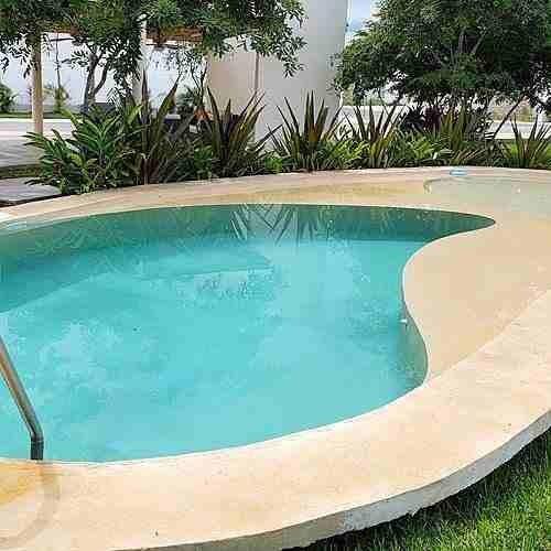vdr-17082 casa de 1 planta en venta en privada magnolia residencial