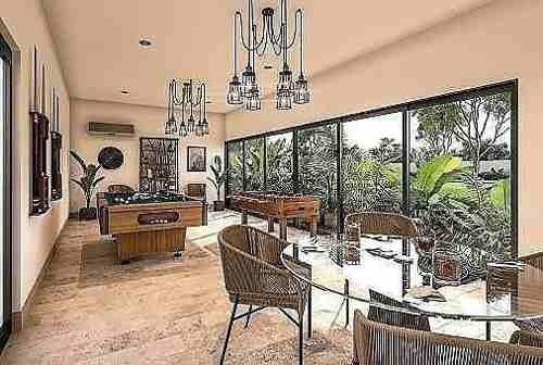 vdt-17020 lotes residenciales en venta en zendera  a 5 minutos de altabrisa