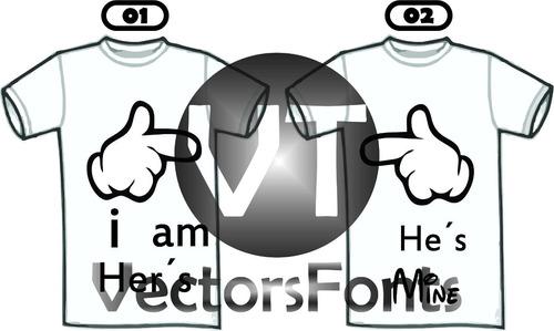 vector para playeras 01-02