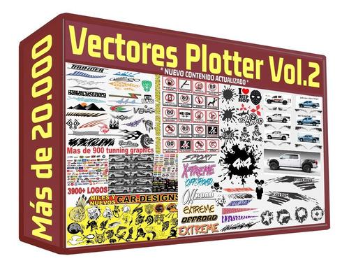 vectores adhesivos vinilos letras car grafica auto vector