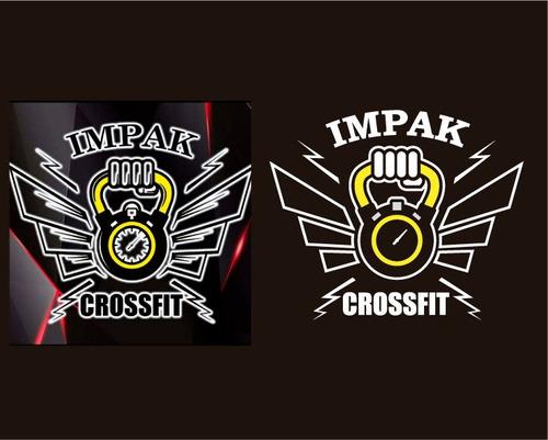 vectorizacion de logotipos