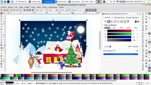 vectorización profesional | logotipos | diseño gráfico|arte