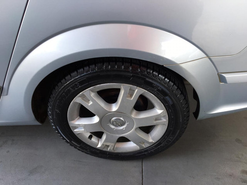 vectra 2.0 elegance flex power 4p 2006