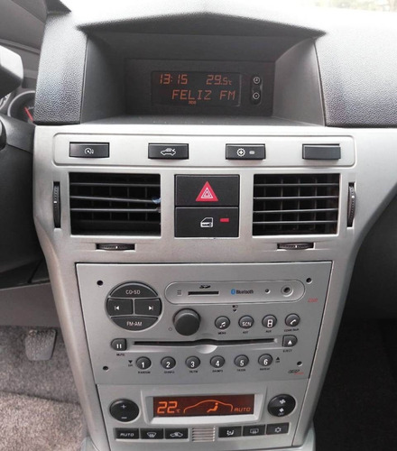 vectra 2.0 elegance manual