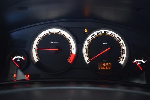 vectra 2.0 mpfi expression 8v 140cv flex 4p autom 2010/2010