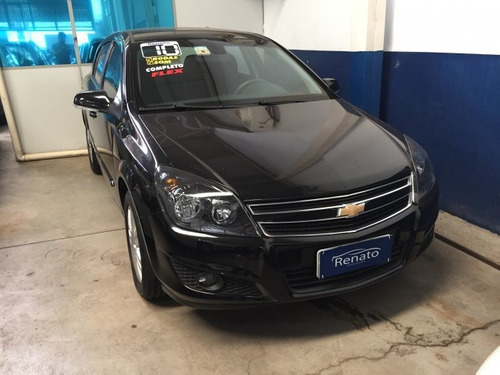 vectra 2.0 mpfi gt hatch 8v flex 4p manual